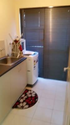 $175, Share-house, 3 bathrooms, Star Street, Carlisle WA 6101