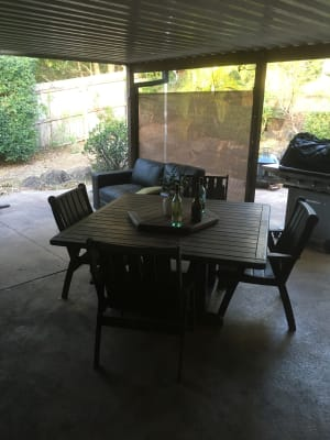 $150, Share-house, 3 bathrooms, Allied Drive, Arundel QLD 4214