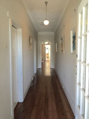 $350, Share-house, 3 bathrooms, Barracluff Avenue, Bondi Beach NSW 2026