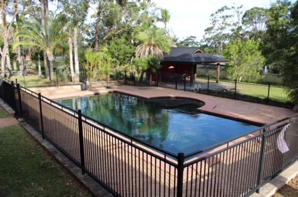 $260-350, Share-house, 2 rooms, Albert Warner Drive, Warnervale NSW 2259, Albert Warner Drive, Warnervale NSW 2259