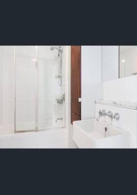 $550, Whole-property, 2 bathrooms, Ann Street, Fortitude Valley QLD 4006