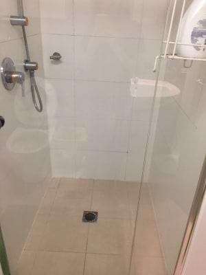 $250, Flatshare, 2 bathrooms, Sussex Street, Sydney NSW 2000
