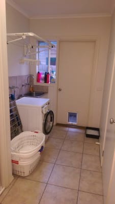 $300, Share-house, 4 bathrooms, Moore Street, Caulfield South VIC 3162