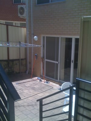 $175, Share-house, 4 bathrooms, Lakeside Drive, Joondalup WA 6027