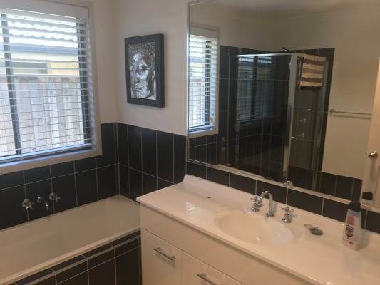 $250, Share-house, 4 bathrooms, Saddlers Drive, Gillieston Heights NSW 2321