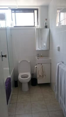 $190, Flatshare, 2 bathrooms, Arthurton Road, Northcote VIC 3070