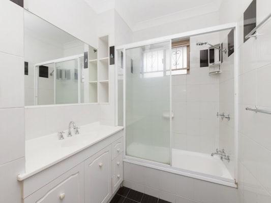 $185, Flatshare, 2 rooms, Wilkie Street, Yeerongpilly QLD 4105, Wilkie Street, Yeerongpilly QLD 4105