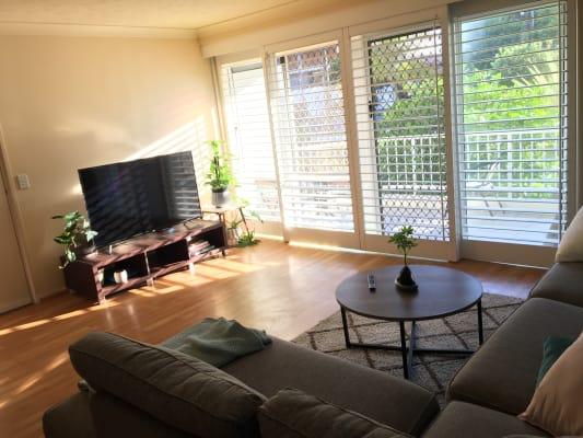 $260, Flatshare, 2 bathrooms, Albatross Avenue, Mermaid Beach QLD 4218