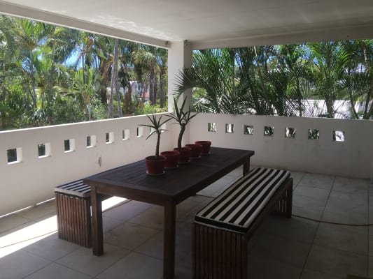 $200, Share-house, 5 bathrooms, Conner Place, Sunrise Beach QLD 4567