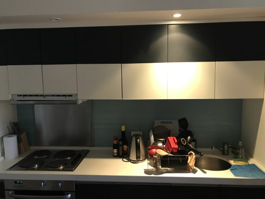 $210, Flatshare, 2 bathrooms, Truro Street, Windsor QLD 4030