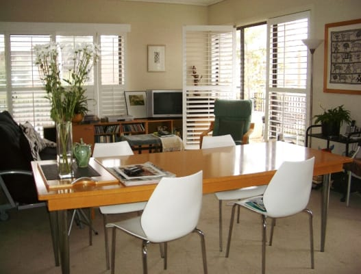 $240, Share-house, 3 bathrooms, Perkins Street, The Hill NSW 2300