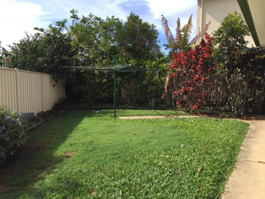 $200, Share-house, 2 bathrooms, Grant Street, Battery Hill QLD 4551
