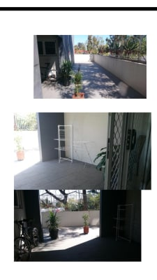 $185, Share-house, 3 bathrooms, Underhill Avenue, Indooroopilly QLD 4068