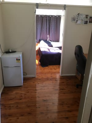 $125, Share-house, 4 bathrooms, Church Street, Wollongong NSW 2500