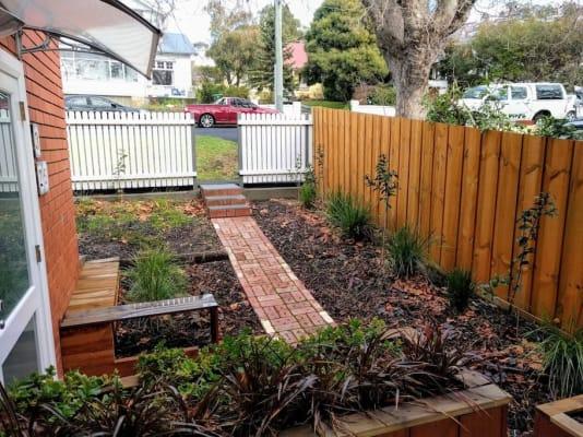$225, Student-accommodation, 1 bathroom, Allison Street, West Hobart TAS 7000