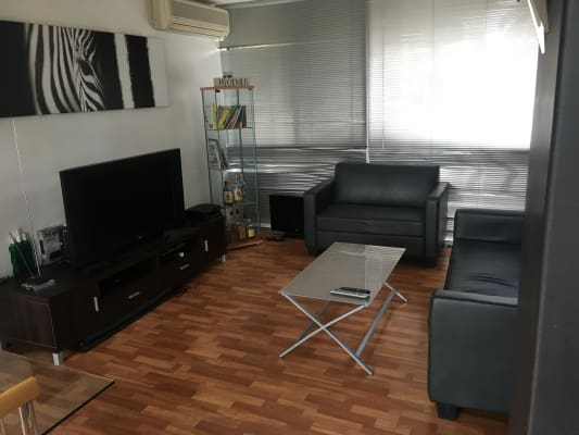 $170, Flatshare, 3 bathrooms, Jubilee Street, South Perth WA 6151