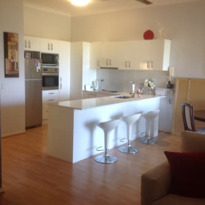 $250, Share-house, 3 bathrooms, Doubleview Drive, Elanora QLD 4221