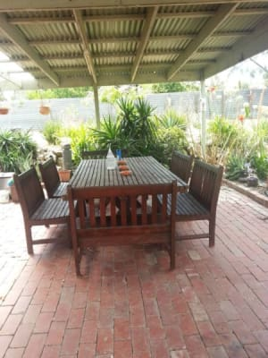 $400, Share-house, 6 bathrooms, Balaclava Road, Caulfield North VIC 3161