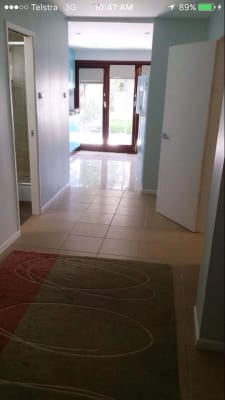 $220, Share-house, 2 bathrooms, Milton Road, Petrie Terrace QLD 4000