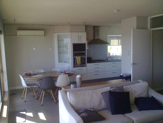 $185, Flatshare, 3 bathrooms, King Street, Newcastle NSW 2300