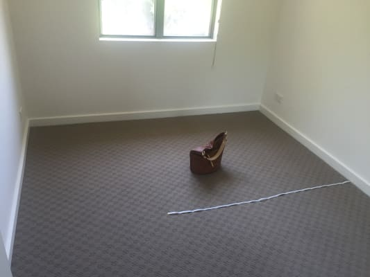 $275, Share-house, 3 bathrooms, Allen Street, Leichhardt NSW 2040