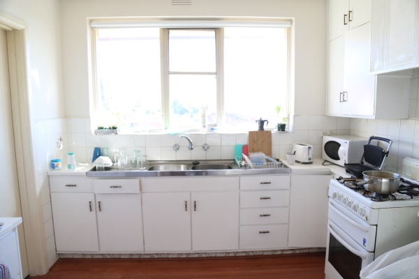 $300, Flatshare, 4 bathrooms, Inkerman Street, Saint Kilda East VIC 3183