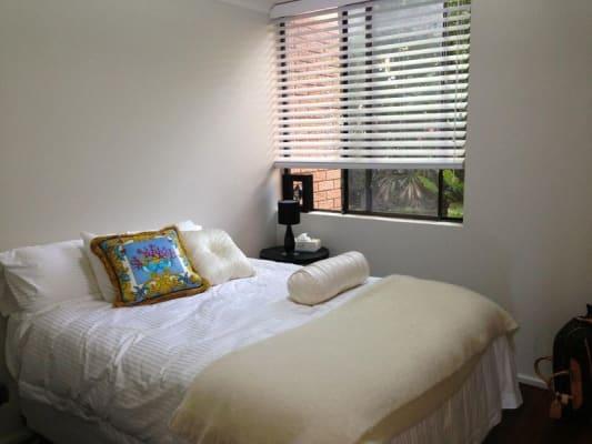 $405, Flatshare, 2 bathrooms, Victoria Street, Potts Point NSW 2011