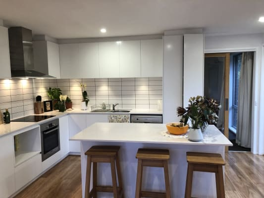 $192, Share-house, 3 bathrooms, Woodlands Drive, Blackmans Bay TAS 7052