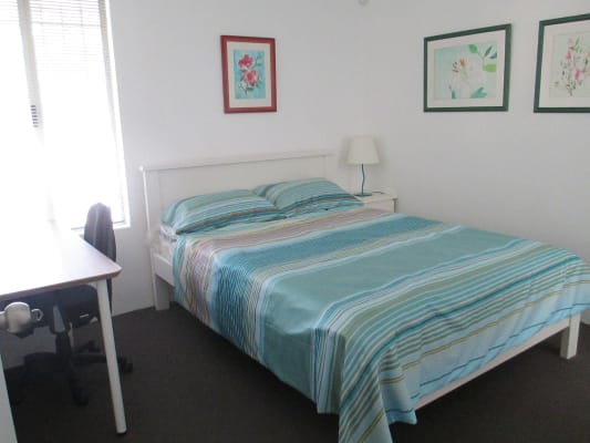 $200, Share-house, 3 bathrooms, Stannard Street, Saint James WA 6102