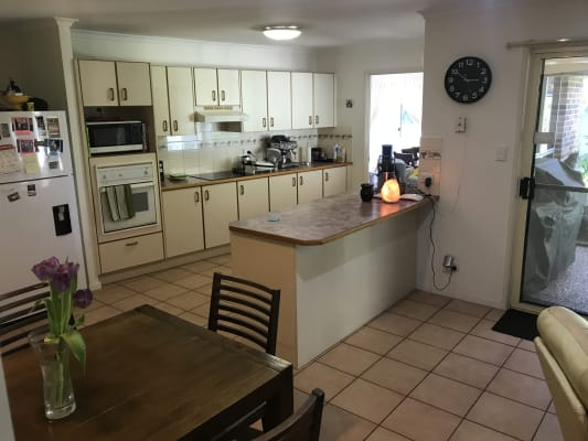 $175, Share-house, 4 bathrooms, Tepequar Drive, Maroochydore QLD 4558