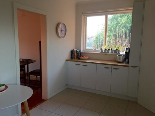 $180, Flatshare, 3 bathrooms, Kooyong Road, Armadale VIC 3143