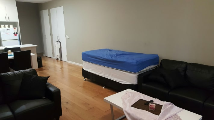 $200, Flatshare, 2 bathrooms, Cartwright Street, Windsor QLD 4030