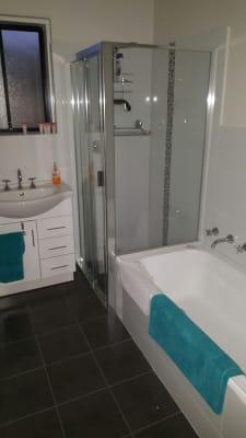 $170, Share-house, 4 bathrooms, Fitzroy Avenue, Camden Park SA 5038