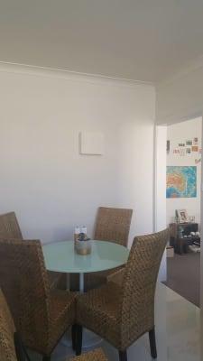 $360, 1-bed, 1 bathroom, Williams Road, South Yarra VIC 3141