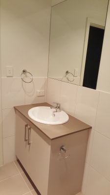 $190, Share-house, 3 bathrooms, Lightsview Avenue, Northgate SA 5085