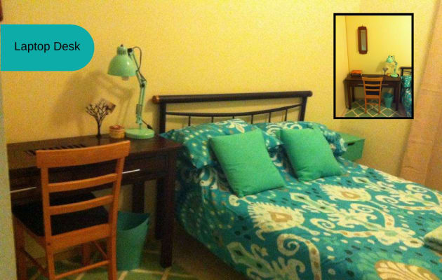$154, Share-house, 4 bathrooms, McCarthy Close, Brinsmead QLD 4870