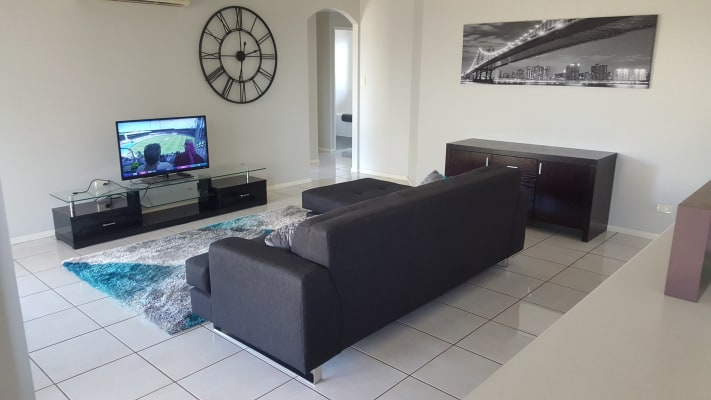 $130, Share-house, 4 bathrooms, Ridgewood Drive, Kearneys Spring QLD 4350