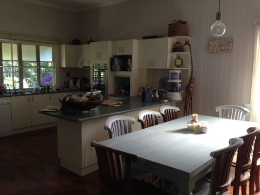 $140, Share-house, 4 bathrooms, Pine Grove Road, Woombye QLD 4559