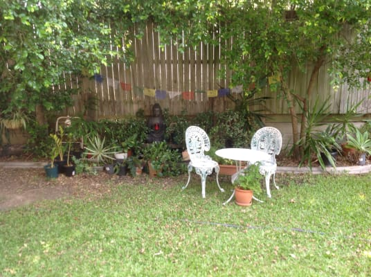 $190, Share-house, 3 bathrooms, Margaret Street, Camp Hill QLD 4152