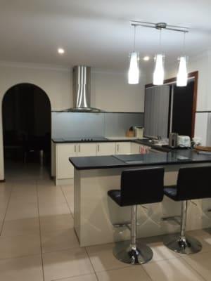 $130, Share-house, 2 rooms, Evander Street, Sunnybank Hills QLD 4109, Evander Street, Sunnybank Hills QLD 4109