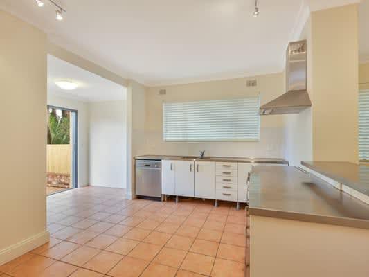 $265, Share-house, 4 bathrooms, Saint Marys Street, Newtown NSW 2042