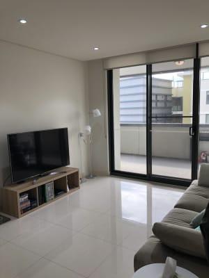 $340, Flatshare, 2 bathrooms, Nipper Street, Homebush NSW 2140