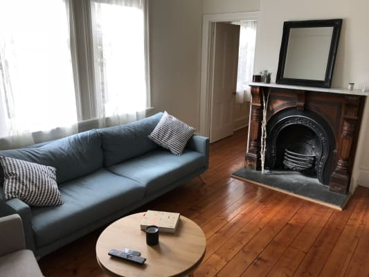 $350, Share-house, 2 bathrooms, Danks Street, Middle Park VIC 3206