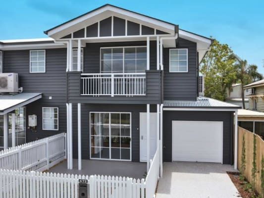 $240, Share-house, 3 bathrooms, Kates Street, Morningside QLD 4170
