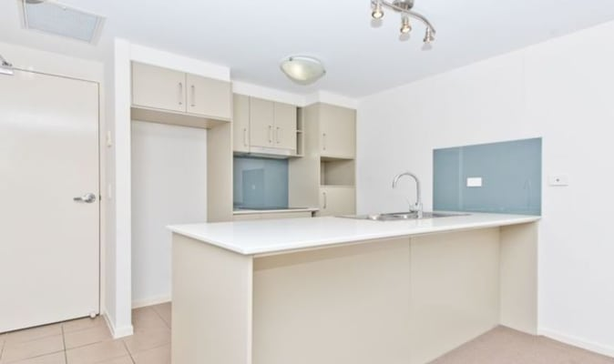$205, Flatshare, 2 bathrooms, Playfield Street, Chermside QLD 4032