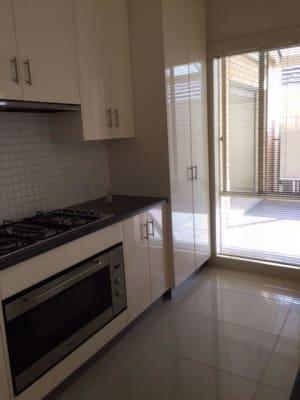 $160, Share-house, 2 bathrooms, Reid Avenue, Hectorville SA 5073