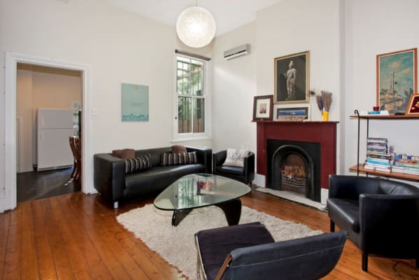 $400, Share-house, 5 bathrooms, South Dowling Street, Redfern NSW 2016