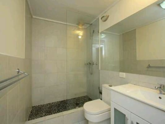 $400, Flatshare, 2 bathrooms, Exhibition Street, Melbourne VIC 3000