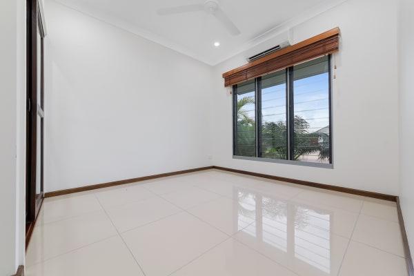 $200, Share-house, 3 bathrooms, Warbird Street, Zuccoli NT 0832