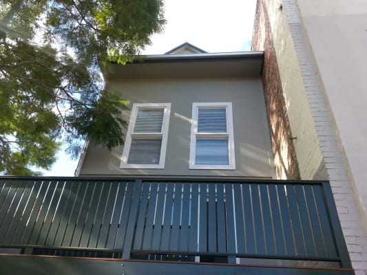 $240, Share-house, 3 bathrooms, Harris Street, Pyrmont NSW 2009
